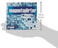 Magnetwörter