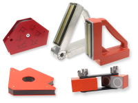 Weld Clamp Magnet Hd 90 Deg | Weld Clamp Magnet Hd 45-90 Deg | Variable Magnetic Clamp, Weldtool Variable Clamp, Clamps, Magnetic Quick Clamp, Tool Holding Magnet, Magnetic Tools, Permanent magnetic chuck for EDM, Variable magnetic clamping force