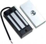 Elektro-Haftmagnet Haftmagnet Haftmagnete Elektromagnet