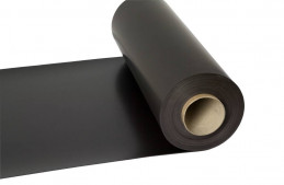 Plain Magnetic Sheet Magnetic Sheets