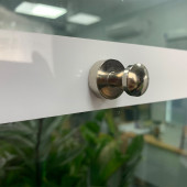 Metallband selbstklebend Ferroband Eisenband Stahlband