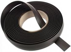Bande magnétique pour aspirateur