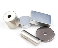 Super Strong Neodymium Magnet (NdFeB)