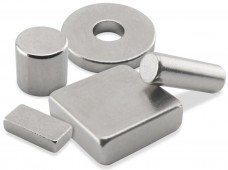 Neodym Magnets: the strongest magnets in the world
