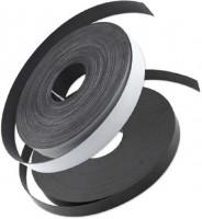 Magnetband Magnetstreifen selbstklebend
