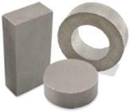 magnet starke magnete supermagnete kaufen und wissen magnosphere. Black Bedroom Furniture Sets. Home Design Ideas