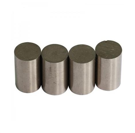 Magnetic Rod Round Magnet Samarium-Cobalt (SmCo)