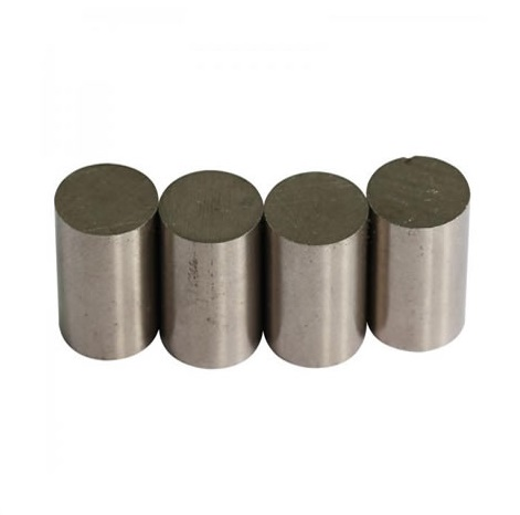 SmCo Magnete Stab, Stabmagnete, SmCo Stabmagnete, Samarium-Kobalt-Magnete SmCo-Magnete, SmCo Magnete