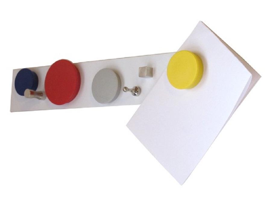 haftgrund f r magnete jetzt g nstig kaufen bei magno. Black Bedroom Furniture Sets. Home Design Ideas