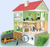 magnete f r den wohnbereich g nstig online kaufen bei magnosphere. Black Bedroom Furniture Sets. Home Design Ideas