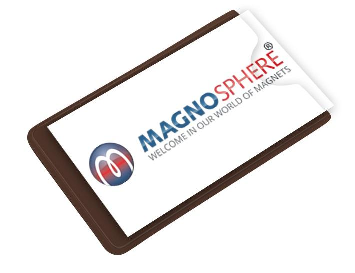 Magnetic Pockets and Card Holders