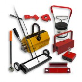 Magnetic Tools & Standard Magnets / Workshop Tools