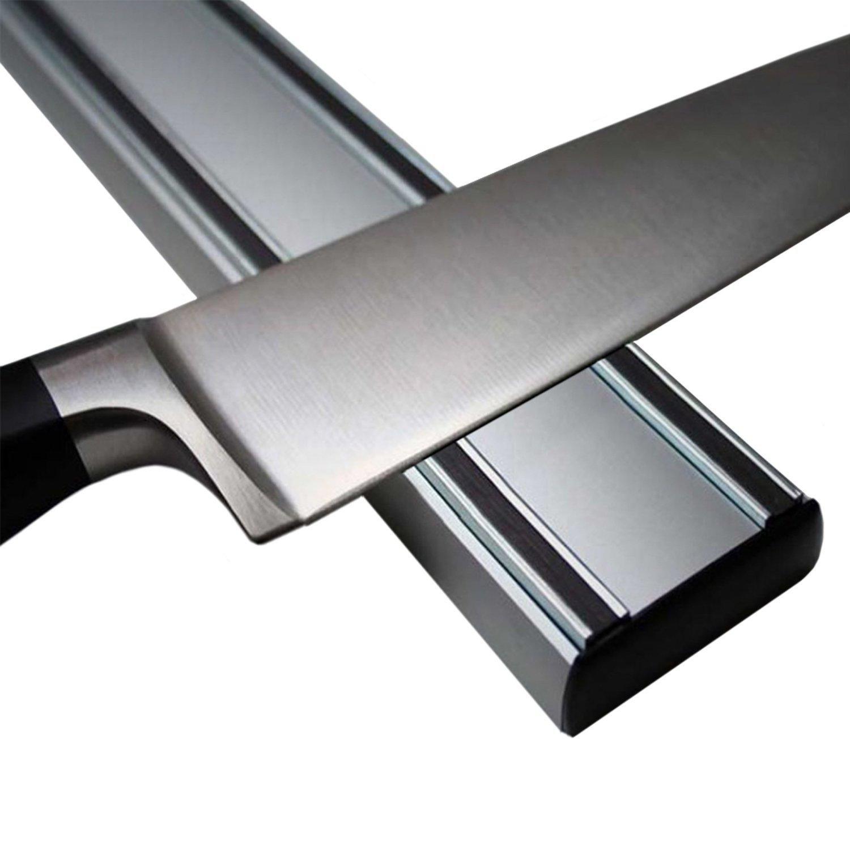 magnetischer werkzeughalter magnetleiste messerhalter. Black Bedroom Furniture Sets. Home Design Ideas