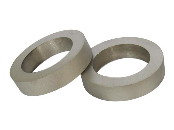 Ring Magnets (Samarium Cobalt) / Samarium Cobalt Magnets (SmCo)