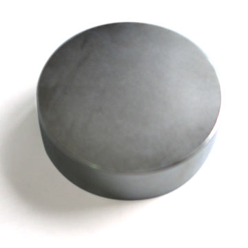 Disc Magnets (Samarium Cobalt) / Samarium Cobalt Magnets (SmCo)