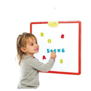 Whiteboard Magnets for Kids / Children´s