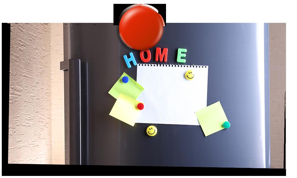 magnete f r den wohnbereich haushalt g nstig online kaufen bei magno. Black Bedroom Furniture Sets. Home Design Ideas