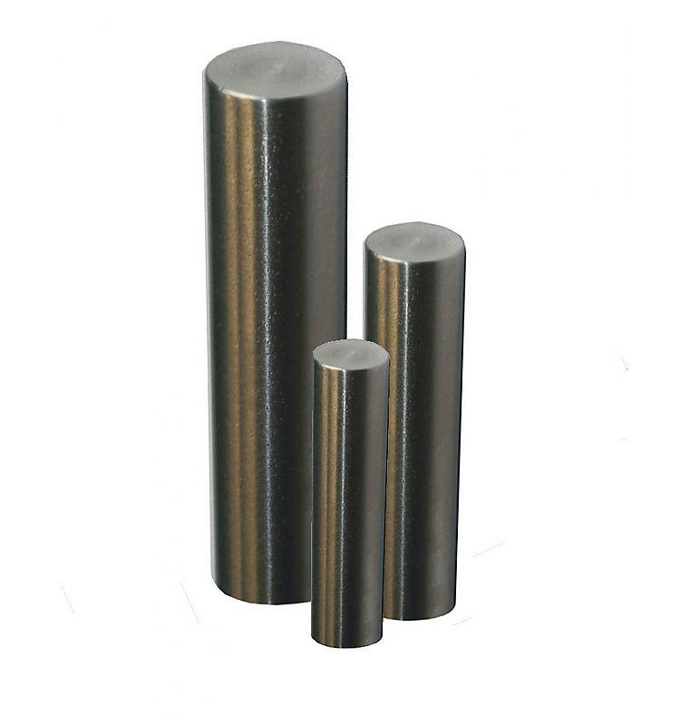 Cilindri magneti AlNiCo, Magneti AlNiCo, Cilindri magnetici calamite a cilindro Magnete cilindro AlNiCo, Alnico Magnete Del Cilindro, Cilindro Permanent Magnet Alnico, Magnete Alnico, Alnico Magnete Cilindro