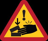 Vorsicht Magnetismus - 1