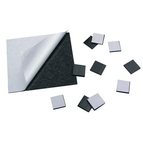 Takkis  Magnetplättchen selbstklebend, Selbstklebende Magnetplättchen Takkis, Magnetplättchen rund, Magnetplättchen für stundenplan, Magnetpunkte, Magnet Streifen