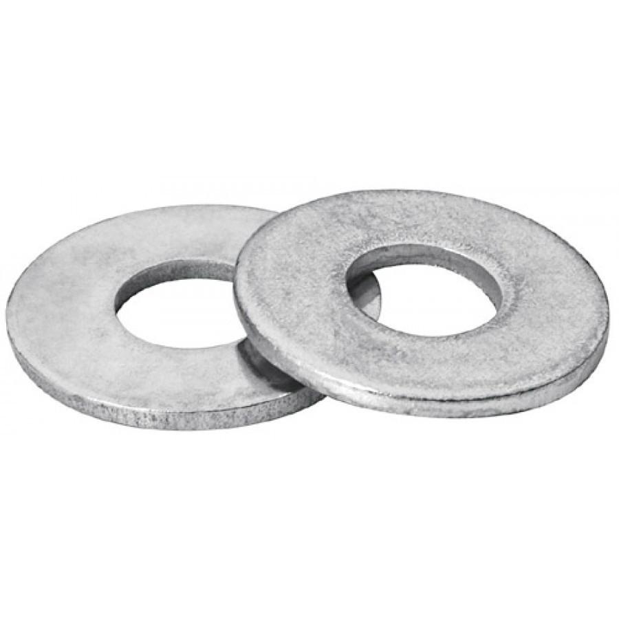 Metallscheiben aus DC01 verzinkt mit Doppelklebeband Ø 30mm x 2mm Haftgründe für Magnete ...