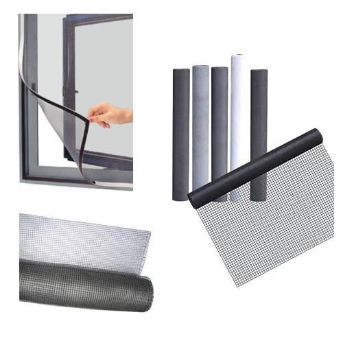 fliegengitter magnetband selbstklebend 1 5mm x 12 7mm x 5m. Black Bedroom Furniture Sets. Home Design Ideas