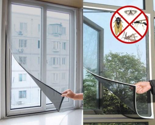 fliegengitter magnetband selbstklebend 1 5mm x 25 4mm x. Black Bedroom Furniture Sets. Home Design Ideas